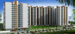 Aranya Signature Real Estate