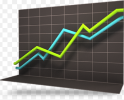 Data Accounting Service