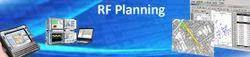 RF Planning Service