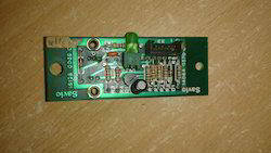 Encoder PCB Servicing Part No 14064.0570.0/0