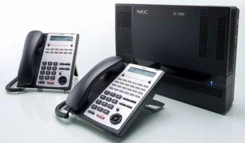 nec model ip4ww 12txh a tel manual