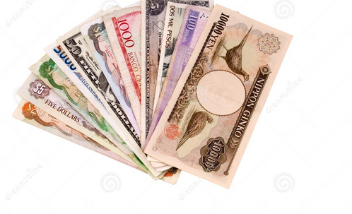 Foreign Currency फ र न कर स कनवर टर