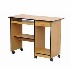 computer desks - Designer Computer Desks