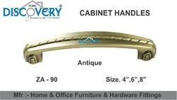 Window Antique Cabinet Handle