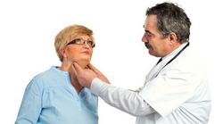Thyroid Problem Treatment
