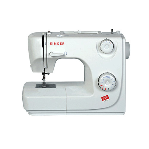 Singer Star Sewing Machine At Rs 40 One Sewing Machines ID Simple Singer Sewing Machine Service Center