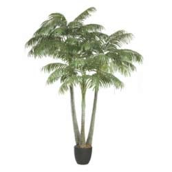 artificial areca palm 3t artificial plants at rs 499 /piece(s