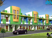 Residence Project