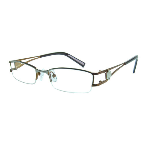 4ee974dbcc3 Optical Sunglasses at Best Price in India