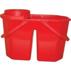 Pocket Buckets