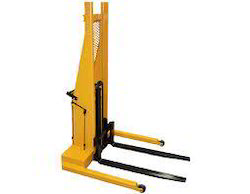 Power Lift Stacker