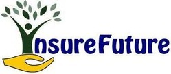 Life Insurance Advisor Services