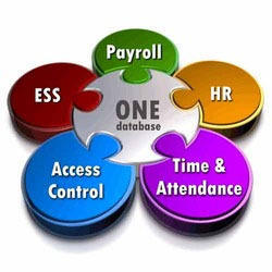 HR Payroll Management System, Payroll Management - Sara Solutions