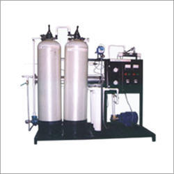 242084fded Commercial Ro Water Treatment Plant Easy to use - Landmark Aquatec ...