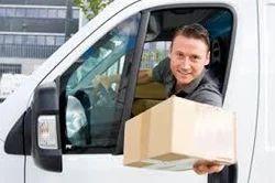 Distribution Services