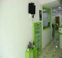 Patient Care & Comfort Dental Treatment Services