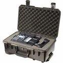 Pelican Case Im2500