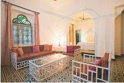 Moghul Suite