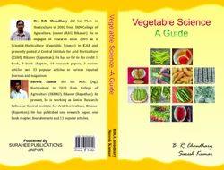 Vegetable Science-Guide