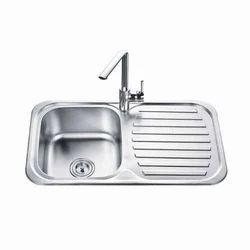 stainless steel kitchen sink - Kitchen Sink Images
