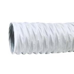 Hose for Blowers (Ventilators)