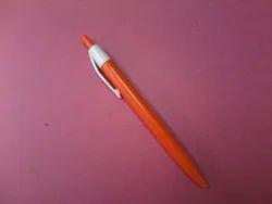 Plastic Pen
