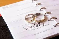Wedding Financial Planning