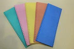 Paper Colour