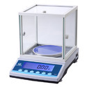 Analytical Balance 0.01gm