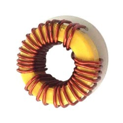 toroidal core inductor at rs 13 piece toroidal inductor