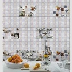 ceramic wall tiles kitchen ceramic kitchen wall tiles at rs 25000 square s 5209