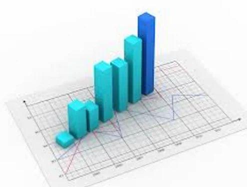 Dissertation help statistical analysis