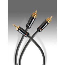 Model No. :hc-010 High-end Home Cinema Cables - Miti Associates ...