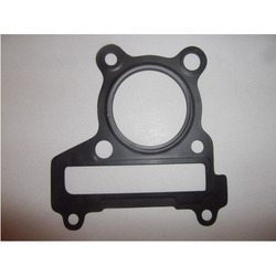 TVS Pep Plus Head Gasket-Packing Set