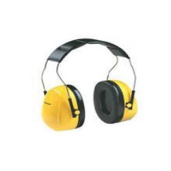 Headband Ear Muff