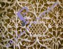 Marble Stone Jali