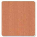 Teak Beach Hylam Plane Laminate Sheets