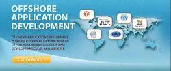 Offshore Development Software Services