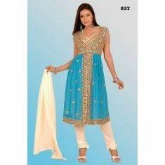 Jodha Akbar Suit