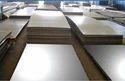 SA 516 Gr 70 Boiler Plates