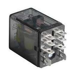 Dpdt Relay Switch View Specifications Details of Dpdt Switch
