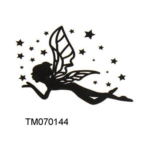 ej tattoo tattoosquotes tattoos tattoos with kids names j. Black Bedroom Furniture Sets. Home Design Ideas