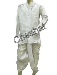 Dashing Look Indo Western Suit
