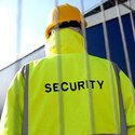 Official Security Service