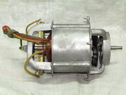 Mixer Universal Motor