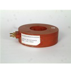 CT.-2 Induction Furnace Part