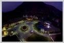 Govinda Hill View Resorts