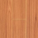 Wood Laminates Floorings