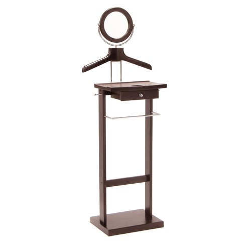 Wooden Coat Stand View Specifications Details Of Wooden Stand By