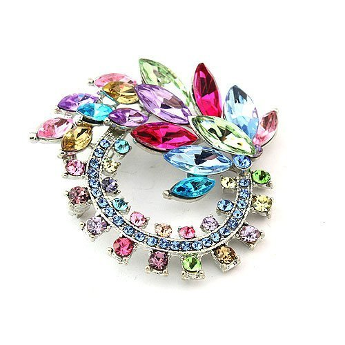 9540c248c Fashion Brooch in Delhi, फैशन ब्रूच, दिल्ली, Delhi | Get Latest Price from  Suppliers of Fashion Brooch, Collectible Brooches in Delhi